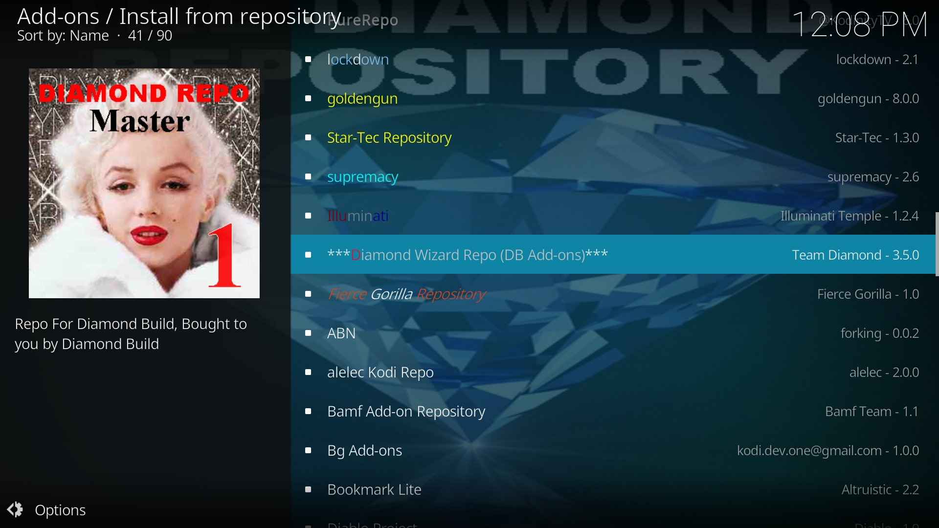 How To Install Live NetTV On Kodi – EverydayElectronics